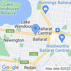 Cellarbrations at Jacks map