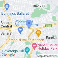 JK Personnel map