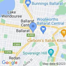 Webster Dolilta Finance Limited map
