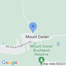 Dearly Plaques & Memorials map